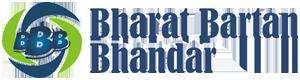 Bharat Bartan Bhandar