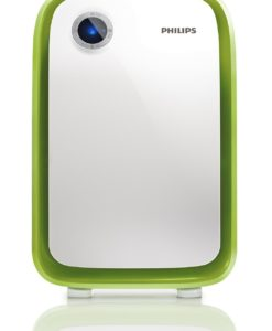 philips-ac4025-air-purifier