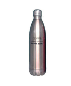 Atlasware-Hot-And-Cold-Vacuum-bottles-BBB
